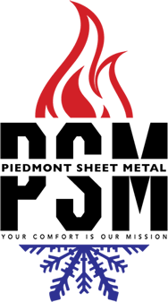Piedmont Sheet Metal